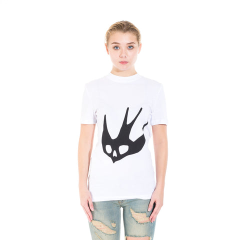Swallow Eyes Tee