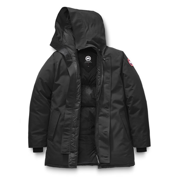 Mens Chateau Parka Non-Fur