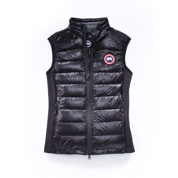 Ladies HyBridge Lite Vest