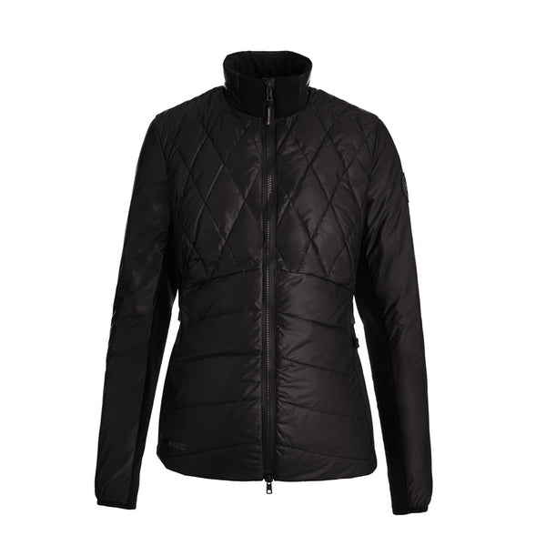Ladies Nomad HyBridge Lite Jacket