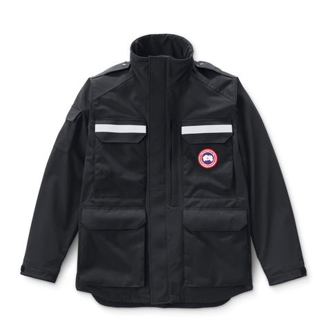 Photojournalist Jacket