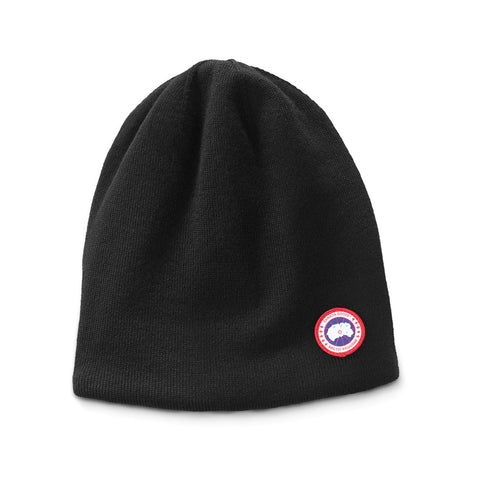 Mens Standard Toque