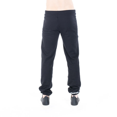 Chrome Hearts Unisex Cemetery Cross Sweatpants at Feuille Luxury - 5