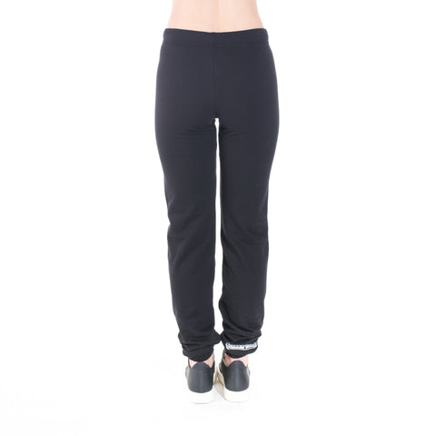 Chrome Hearts Unisex Cemetery Cross Sweatpants at Feuille Luxury - 6