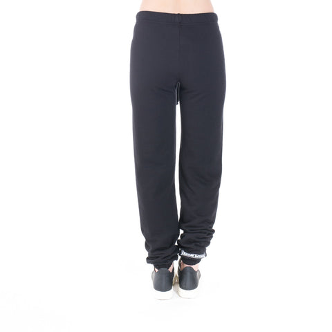 Chrome Hearts Unisex Cross Scroll Sweatpants at Feuille Luxury - 6