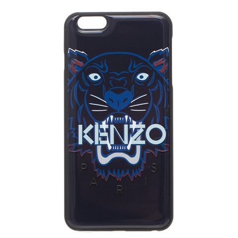 Tiger iPhone 6/S Plus Case