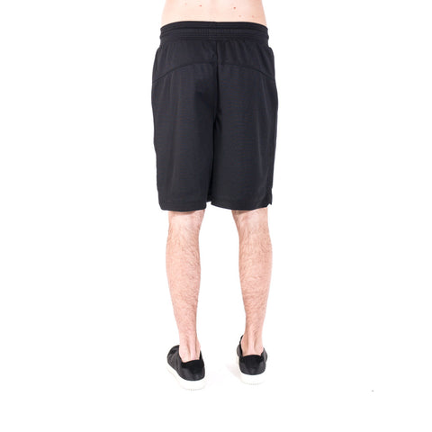 Marcelo Burlon Santos Shorts at Feuille Luxury - 5