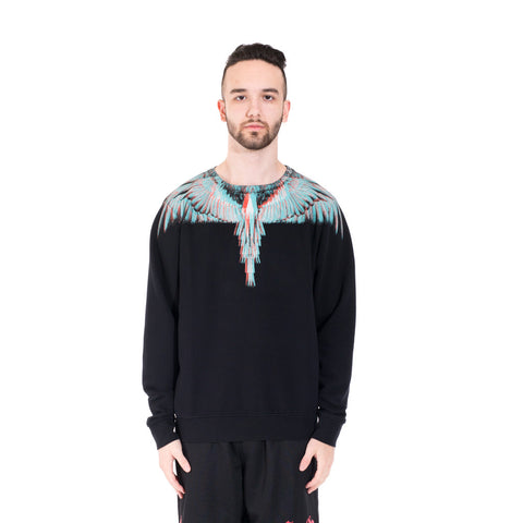 Salvador Sweater