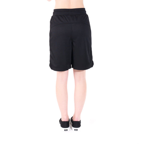 Marcelo Burlon Santos Shorts at Feuille Luxury - 6
