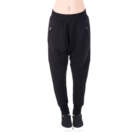 Cesar Sweatpants