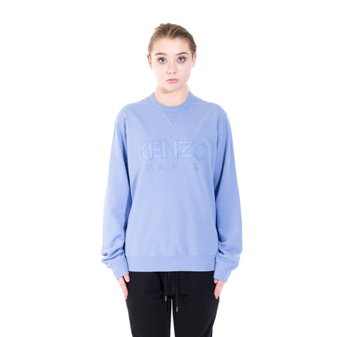 Kenzo KENZO Paris Sweatshirt at Feuille Luxury - 2