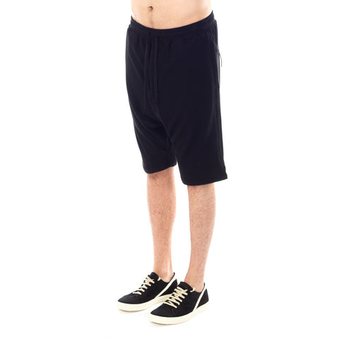Nox Ball League Shorts