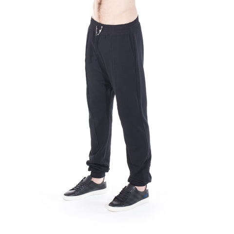 Damir Doma Pascal Sweatpants at Feuille Luxury - 3