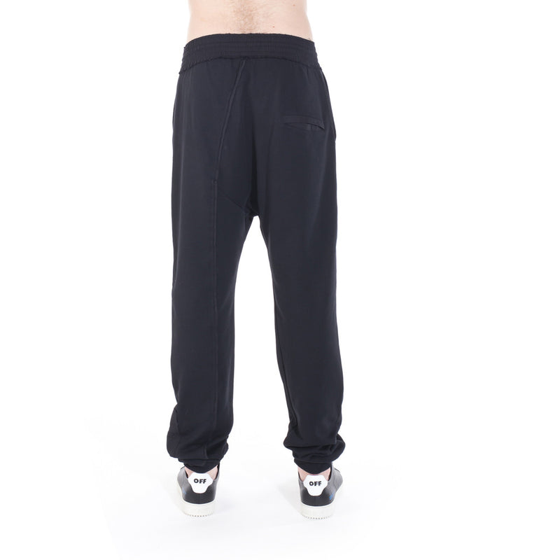 Damir Doma Pascal Sweatpants at Feuille Luxury - 5