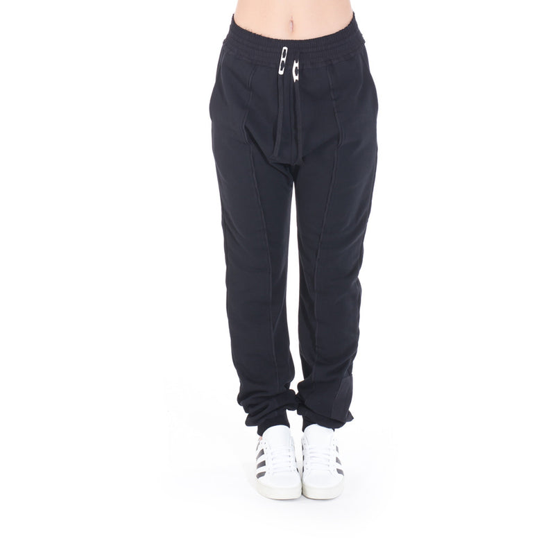 Damir Doma Pascal Sweatpants at Feuille Luxury - 2