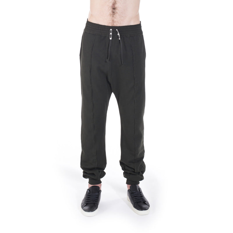 Damir Doma Pascal Sweatpants at Feuille Luxury - 1