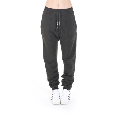 Pascal Sweatpants