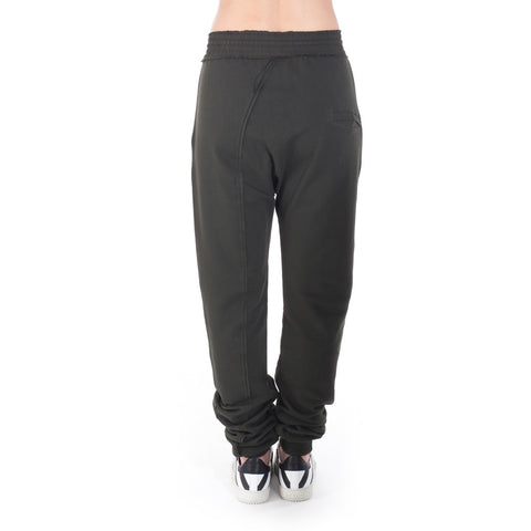 Damir Doma Pascal Sweatpants at Feuille Luxury - 6