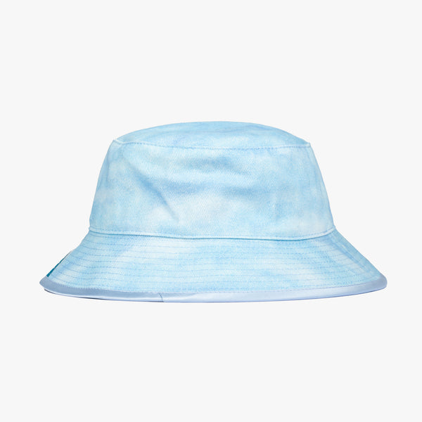 Traverse Du Pacifique Bucket Hat