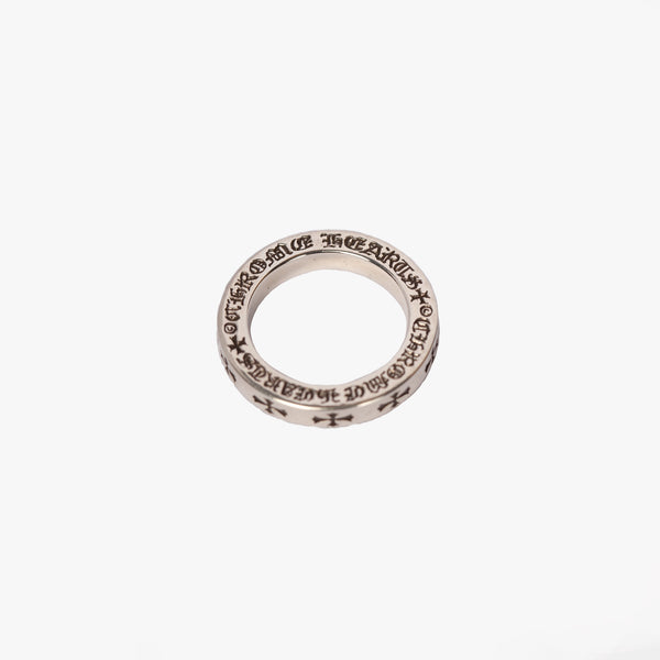 "CH ""LA"" FU 3MM Spacer Ring"