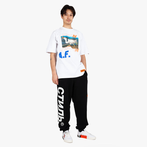 CTNMB Halo Sweatpants