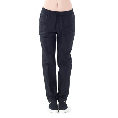 Double Pocket Track Pants