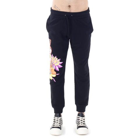 Tiger Sweatpants