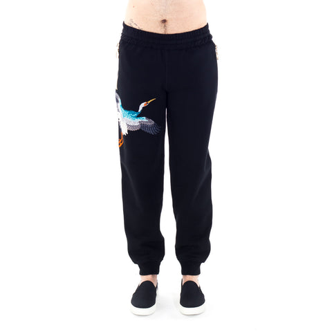Crane Sweatpants