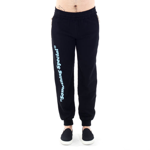 Something Special Sweatpants