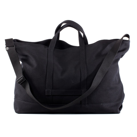 Brushed Arrows Tote Bag