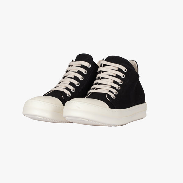 Ladies Phlegethon Low-Top Sneakers