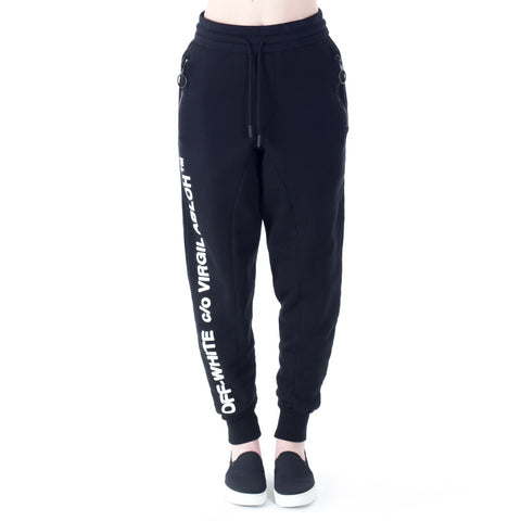 C/O Virgil Abloh Sweatpants