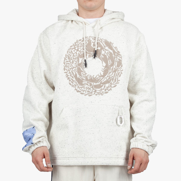 Expedition Carvings Hoodie