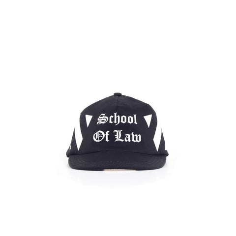 School of Law Cap