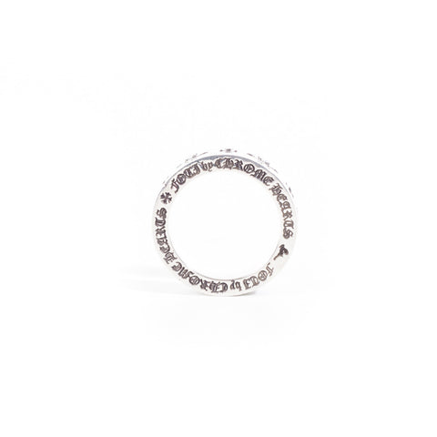 Foti 6MM Spacer Ring