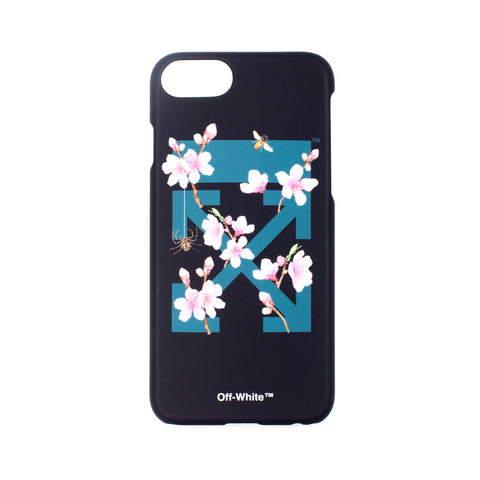 Cherry iPhone 7 Case