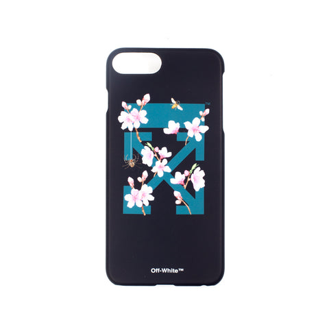 Cherry iPhone 7 Plus Case