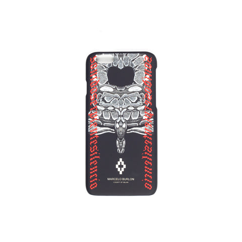 Miguel iPhone 6/S Case