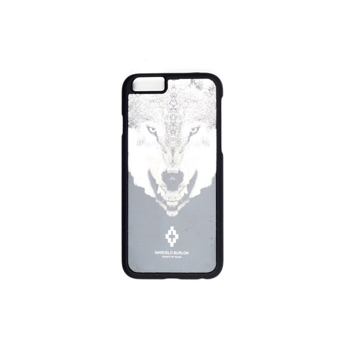 Marcos iPhone 6/S Case
