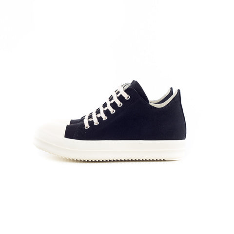 Ladies Low-Top Sneakers