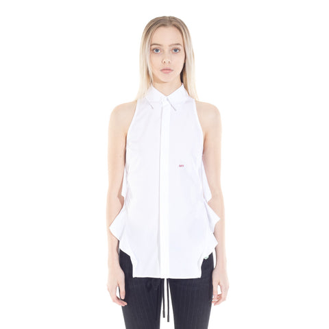 Back Cross Shirt