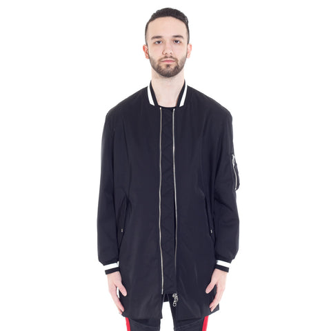 Signature Coaches Bomber
