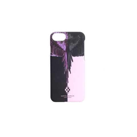 Enrika iPhone 7 Case