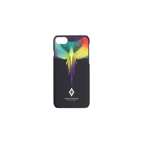 Eva iPhone 7 Case