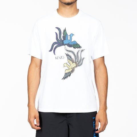 Flying Phoenix T-Shirt