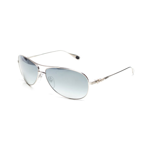 BTS Aviator Sunglasses