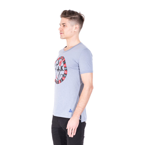 Vivienne Westwood Unisex Joker Tee at Feuille Luxury - 5