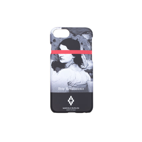 Shoren iPhone 7 Case