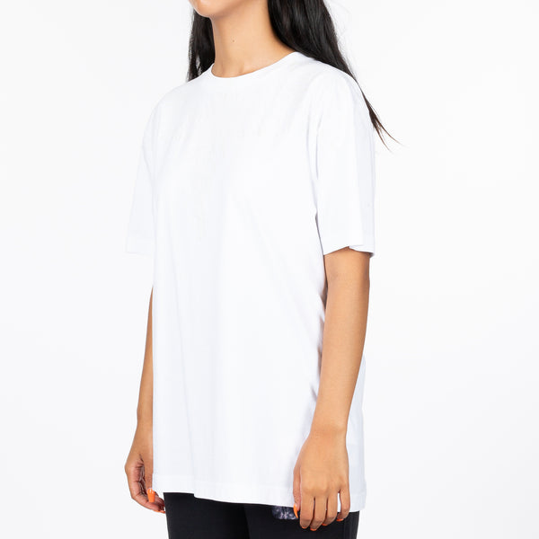 Neon Wings Oversize T-Shirt