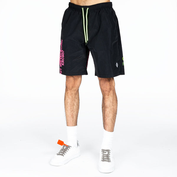 Contaminacio Board Shorts
